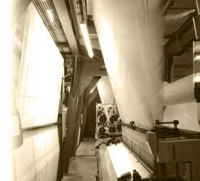 2008 – Rachat de la s.a. Maes Textiles
