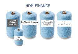 2006 De Witte Lietaer International Textiles