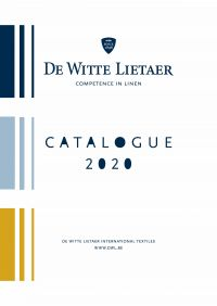 Download our catalogue here